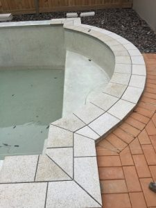 pool renovations brisbane