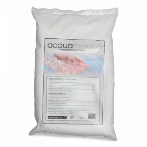 Acqua Therepe Mineral Salt