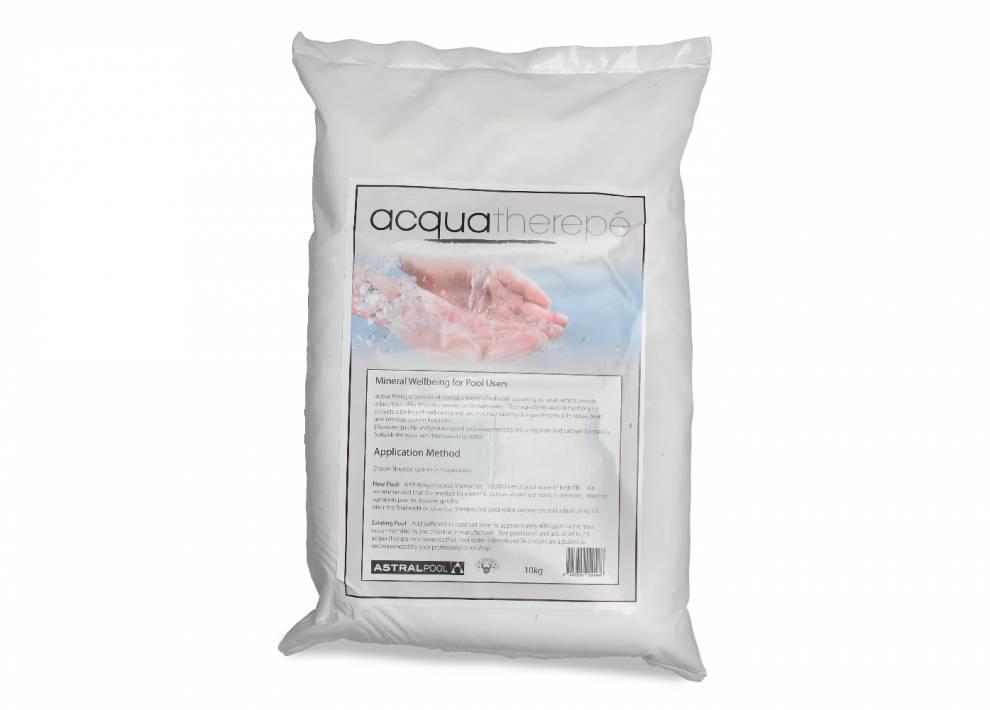 Acqua Therepe Mineral Salt