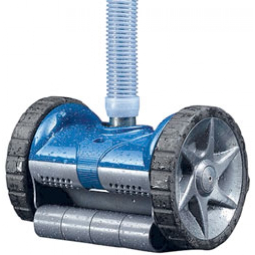 Rebel Pool Cleaner Spare Parts