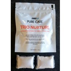 Trio Nurture