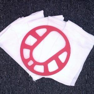 pool filter sox disc combo