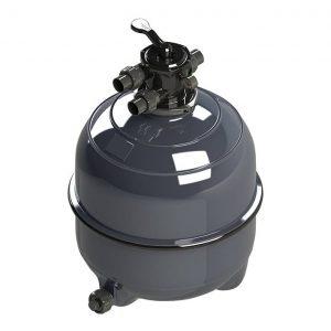 AstralPool ECA650 Sand Filter