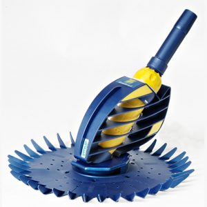 Baracuda G2 Pool Cleaner