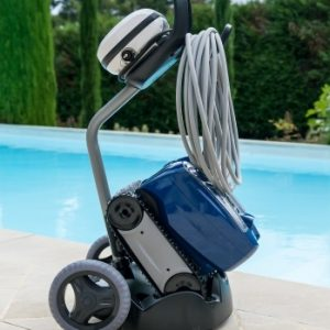 Zodiac TX35 Pool Cleaner