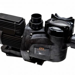 ctx 400 pool pump