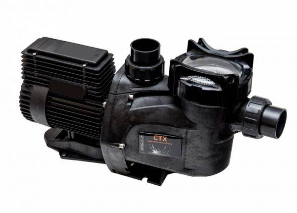 ctx 500 pool pump