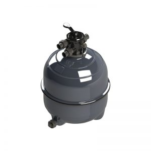 astralpool eca650 sand filter